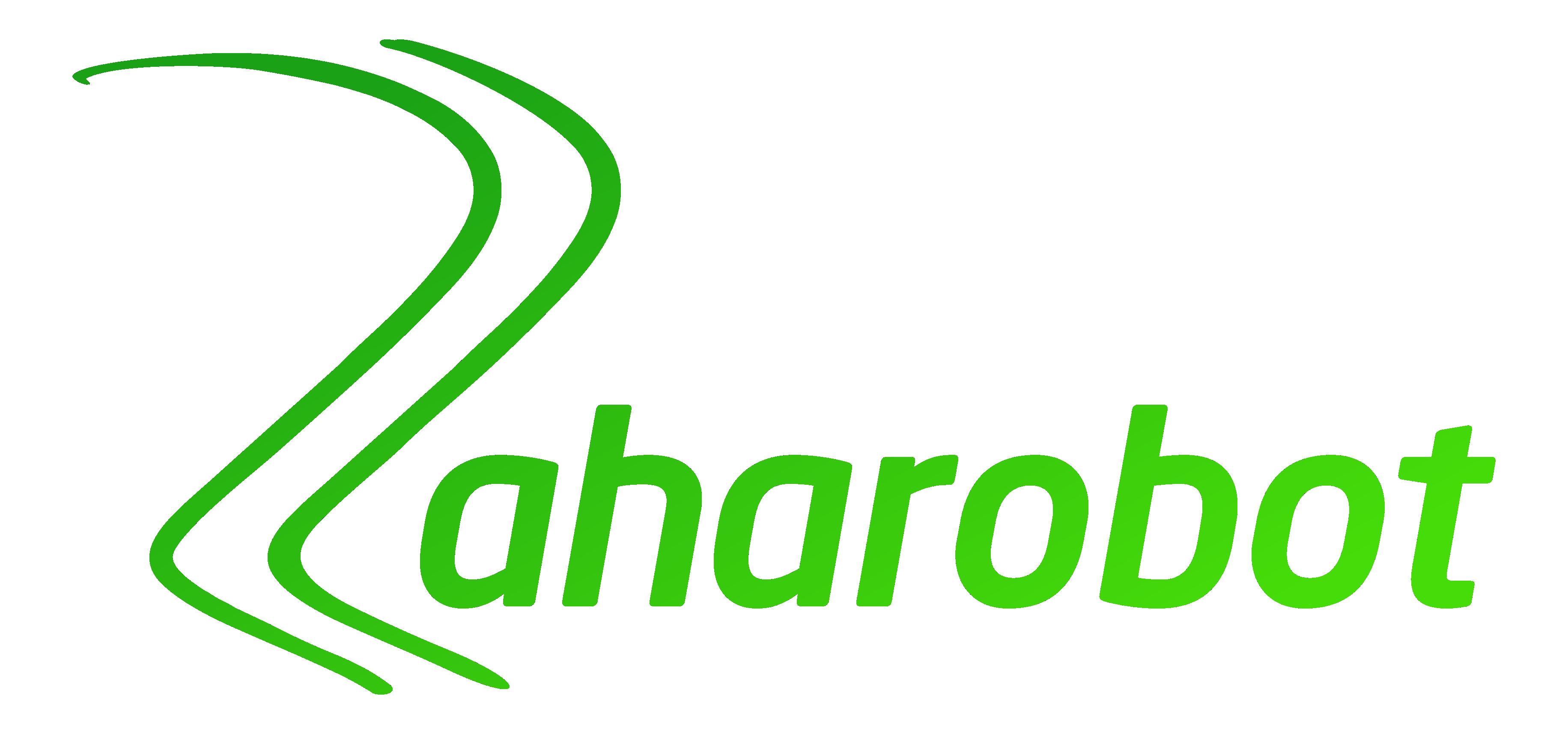 Raharobot